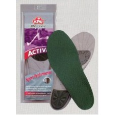 Kiwi SELECT Sport Replacement Insoles
