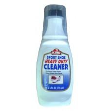 Kiwi Sport Scrub Clean Heavy Duty Cleaner