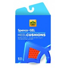 Spenco Gel Heel Cushion