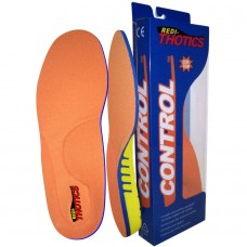 Redi-Thotics Control Orthotic Insoles