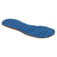 Birkenstock Air Cushion Full Length Insole, BirkoTex Lined