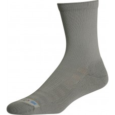 Drymax Lite Hiking Crew,  Gray/Anthracite