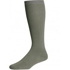 Drymax Hiking HD Over Calf,  Foliage Green/Anthracite