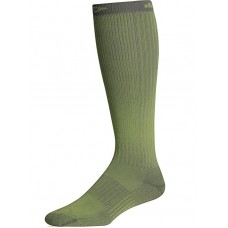 Drymax Hiking HD Over Calf,  Sublime/Anthracite