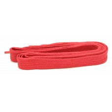 FootGalaxy High Quality Fat Laces For Boots And Shoes, Fuchsia