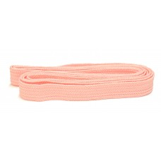 FootGalaxy High Quality Fat Laces For Boots And Shoes, Pink