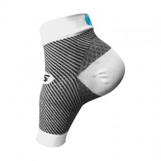 FS6 Compression Foot Sleeve, Size S-M, One Pair