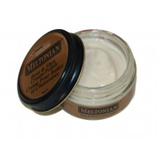 Meltonian Shoe Cream, Cleaner (#183)