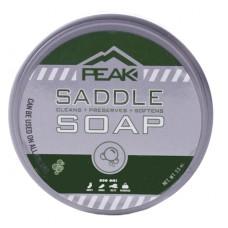 Peak Saddle Soap