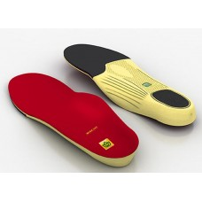 Spenco PolySorb Walker Runner Wide Insoles