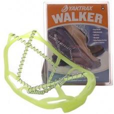 Implus Yaktrax Walker, Large, Glow