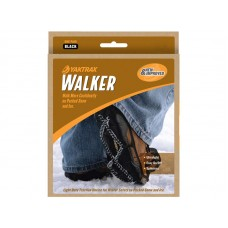Implus Yaktrax Walker, Large, Black