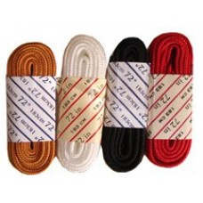 Ten Seconds Hiker Laces