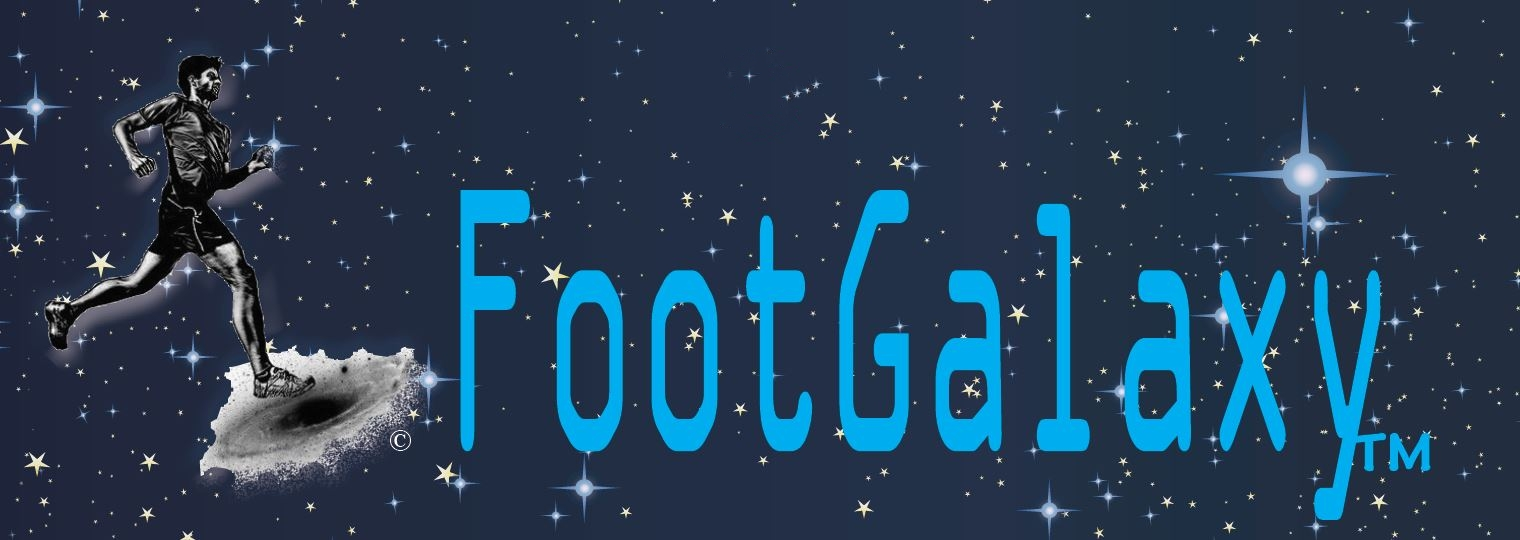 FootGalaxy LLC